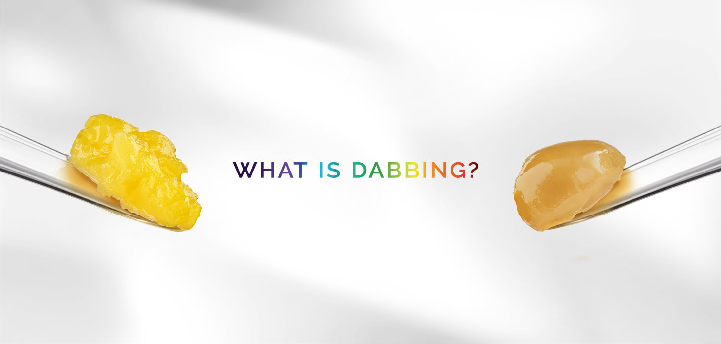 An Introduction to Dabbing