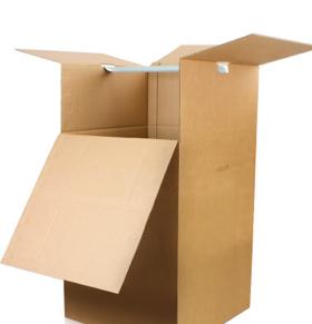 box 4
