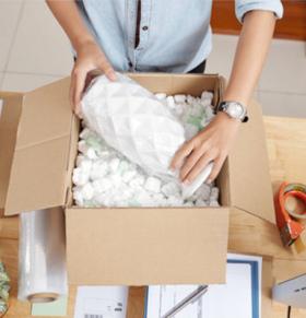 lunardi moving kit