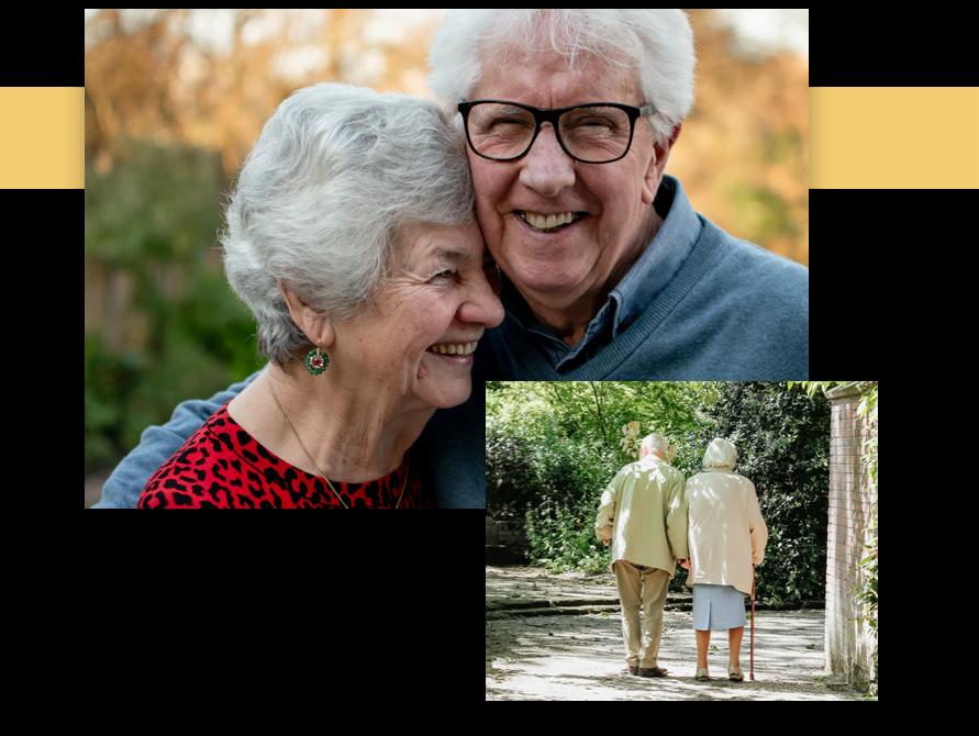 image-senior-moving