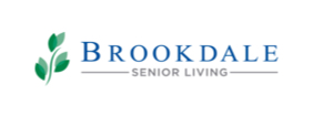 Brook Dale Senior Living