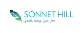 Sonnet Hill Senior Living
