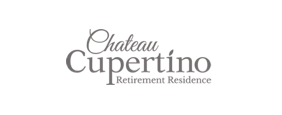 Chateau Cupertino Retirement Residence