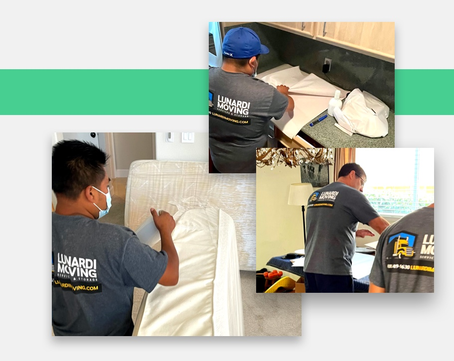 Residential Moving img Services