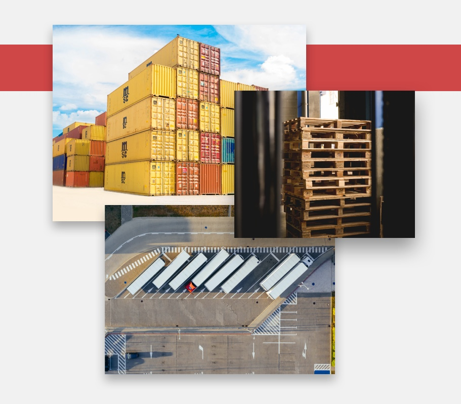 Logistic img Services