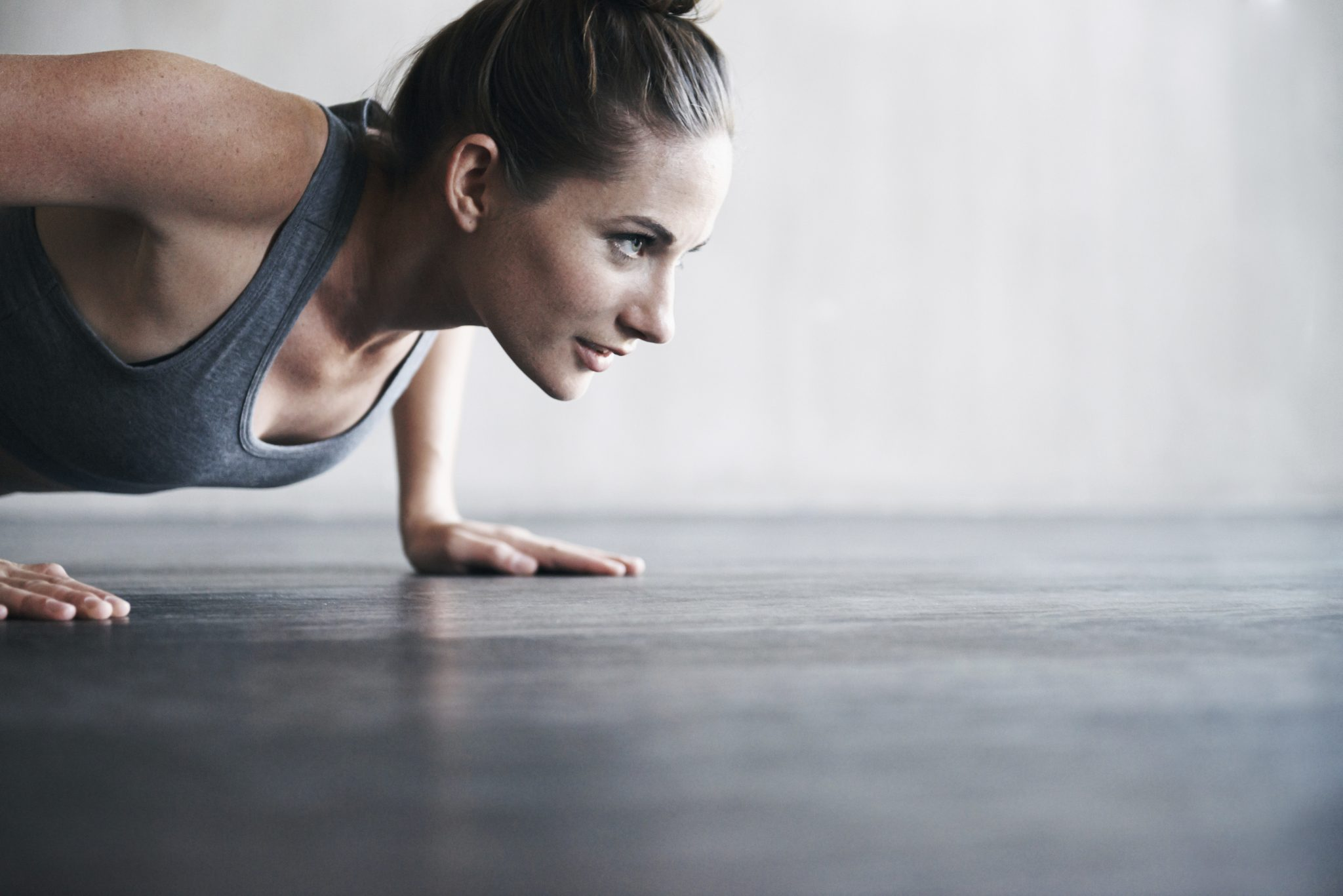 5 Tips to Switch to a Morning Workout Routine