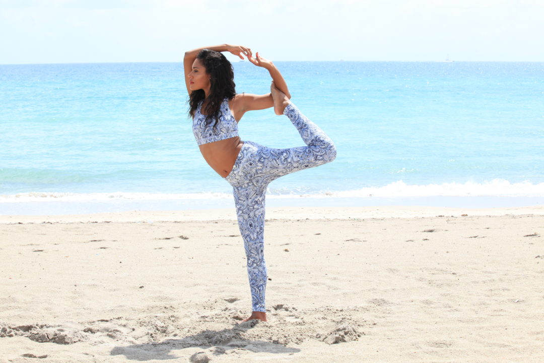 5 Reasons To Wake Up And Stretch