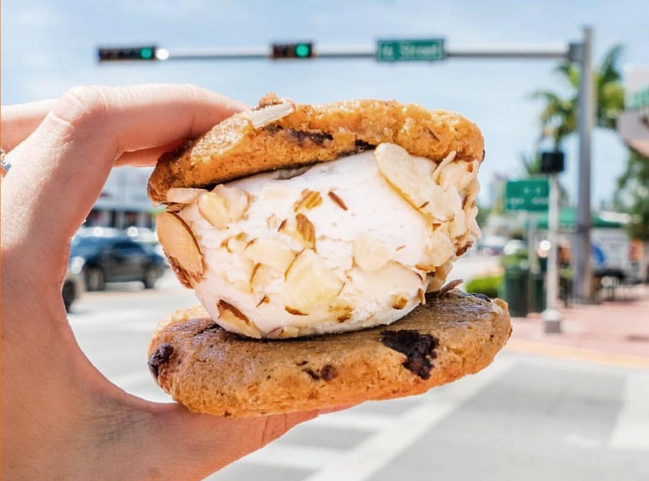 Wynwood Parlor|Blue Collar Miami|Eating House Miami|Harry's Pizza Miami|Lokal Miami|The Salty Donut Miami|Tap42 Miami|Yardbird Miami