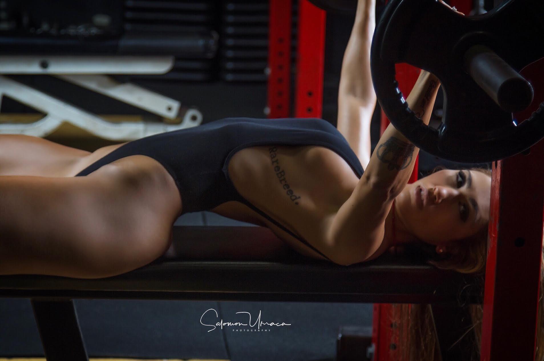 Vanessa Marrero