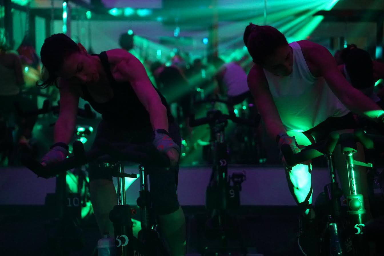 CykleJab