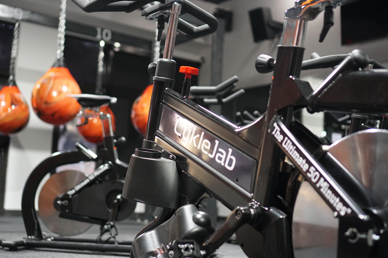 CykleJab|||||CykleJab|CykleJab