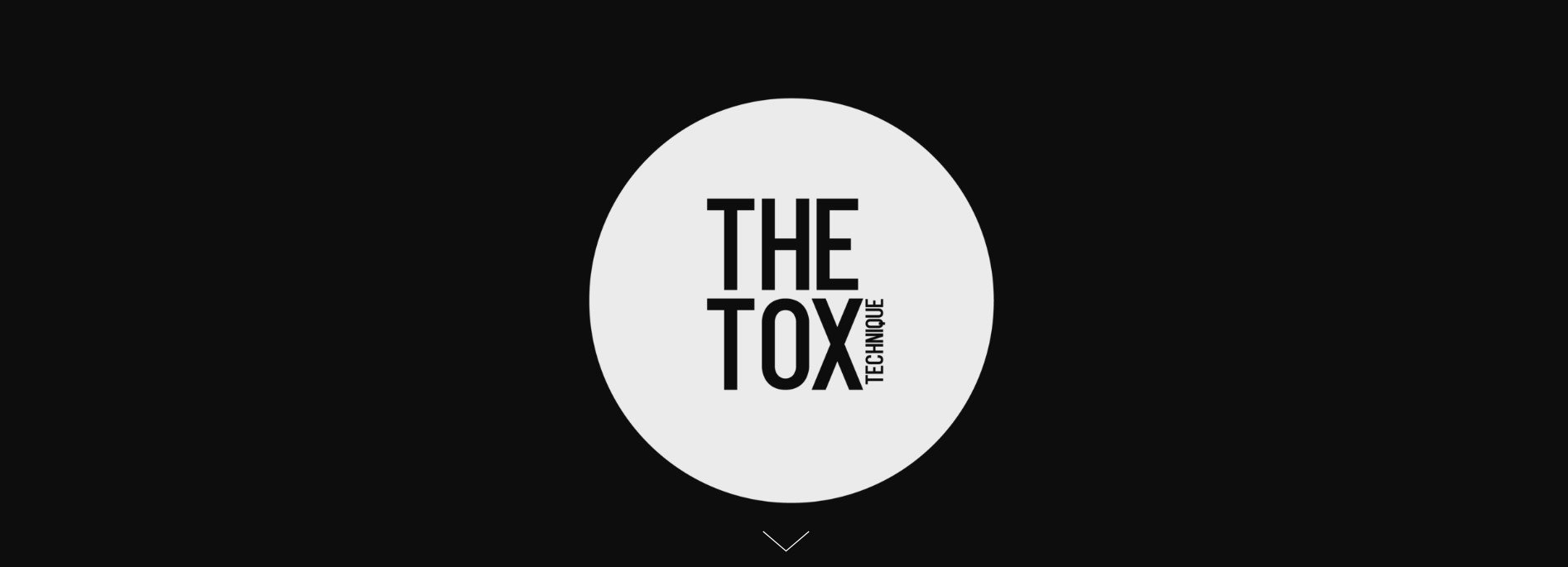 TOX||