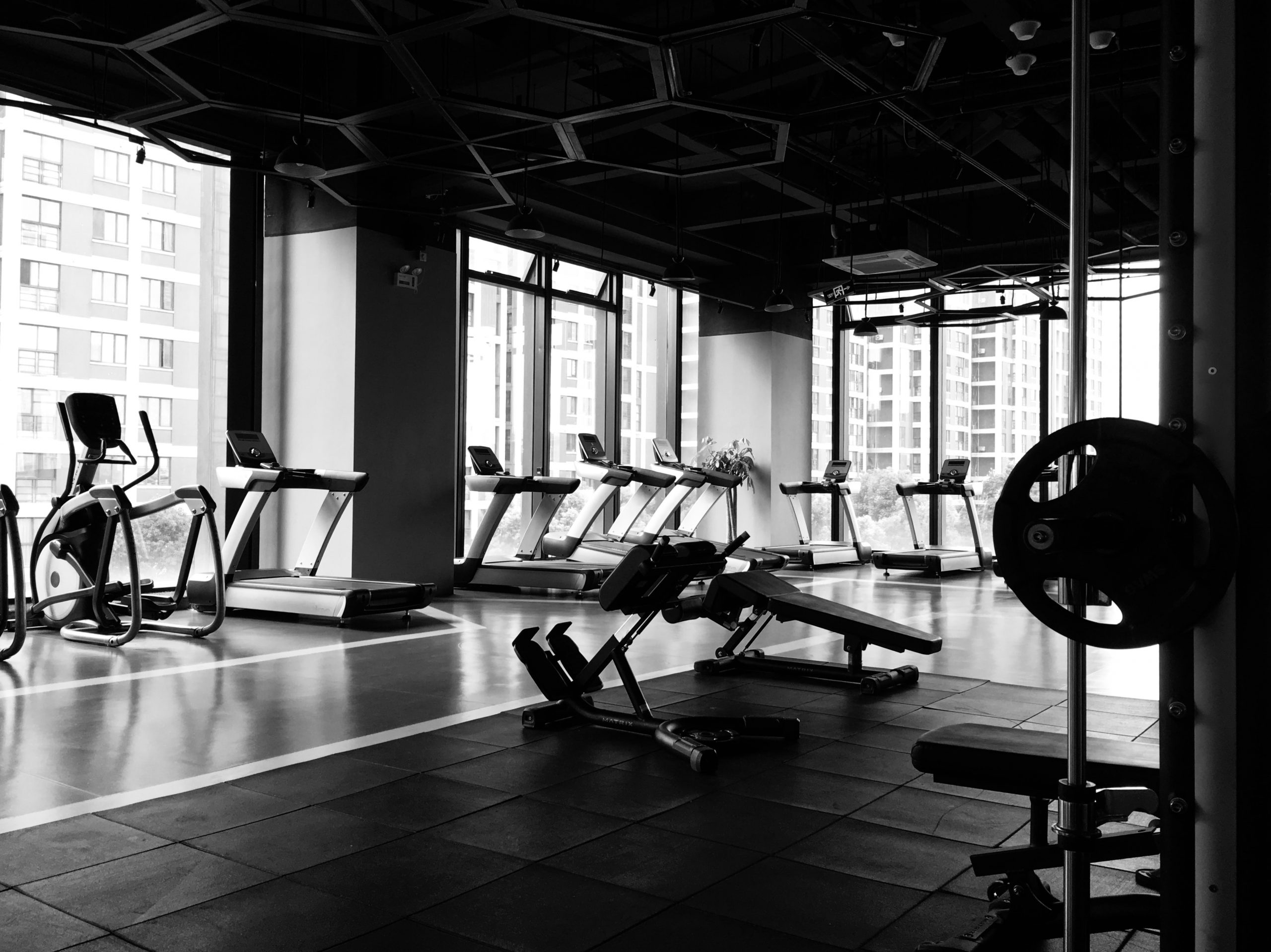 miami gym owners|Brickell