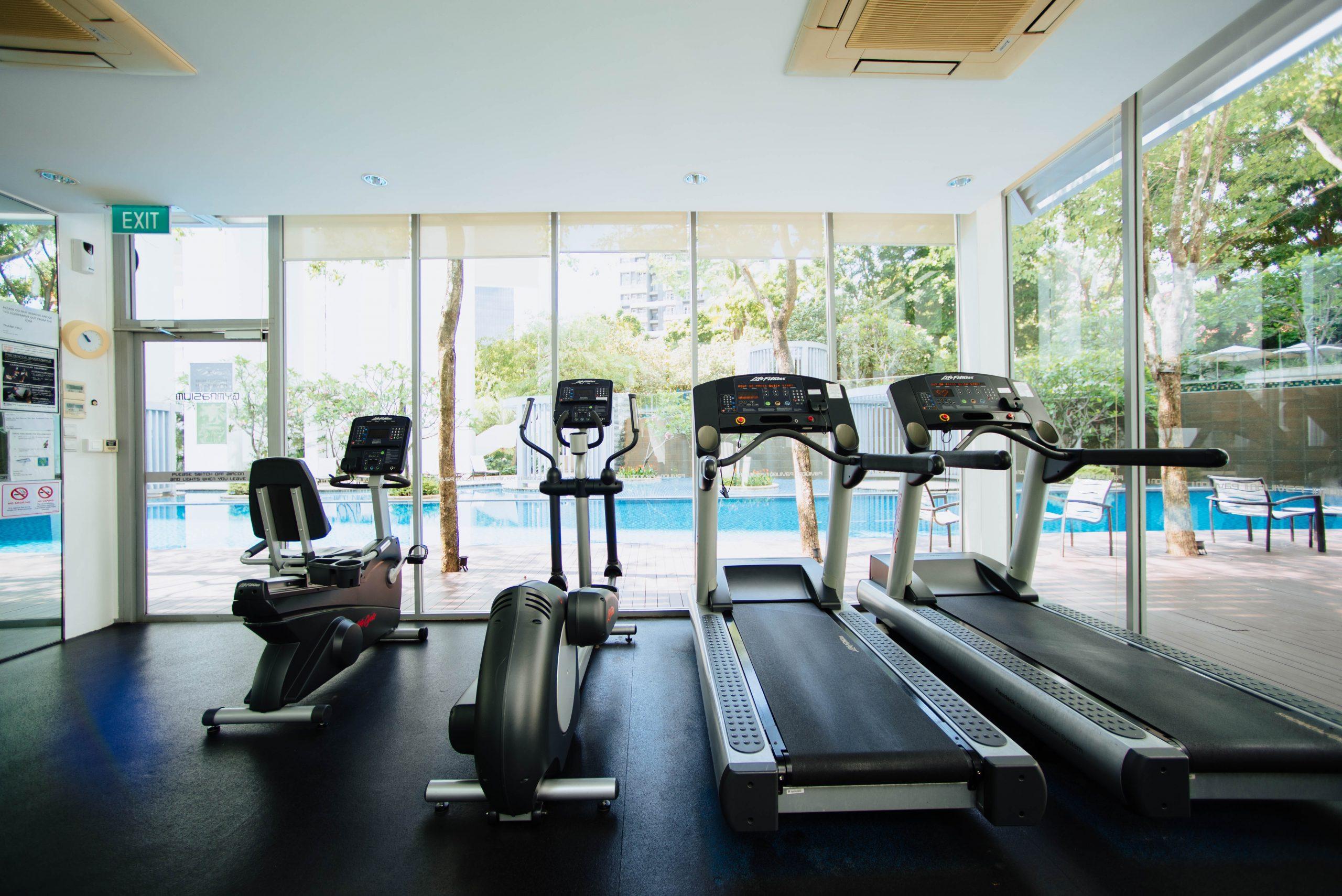 miami-dade gyms reopen