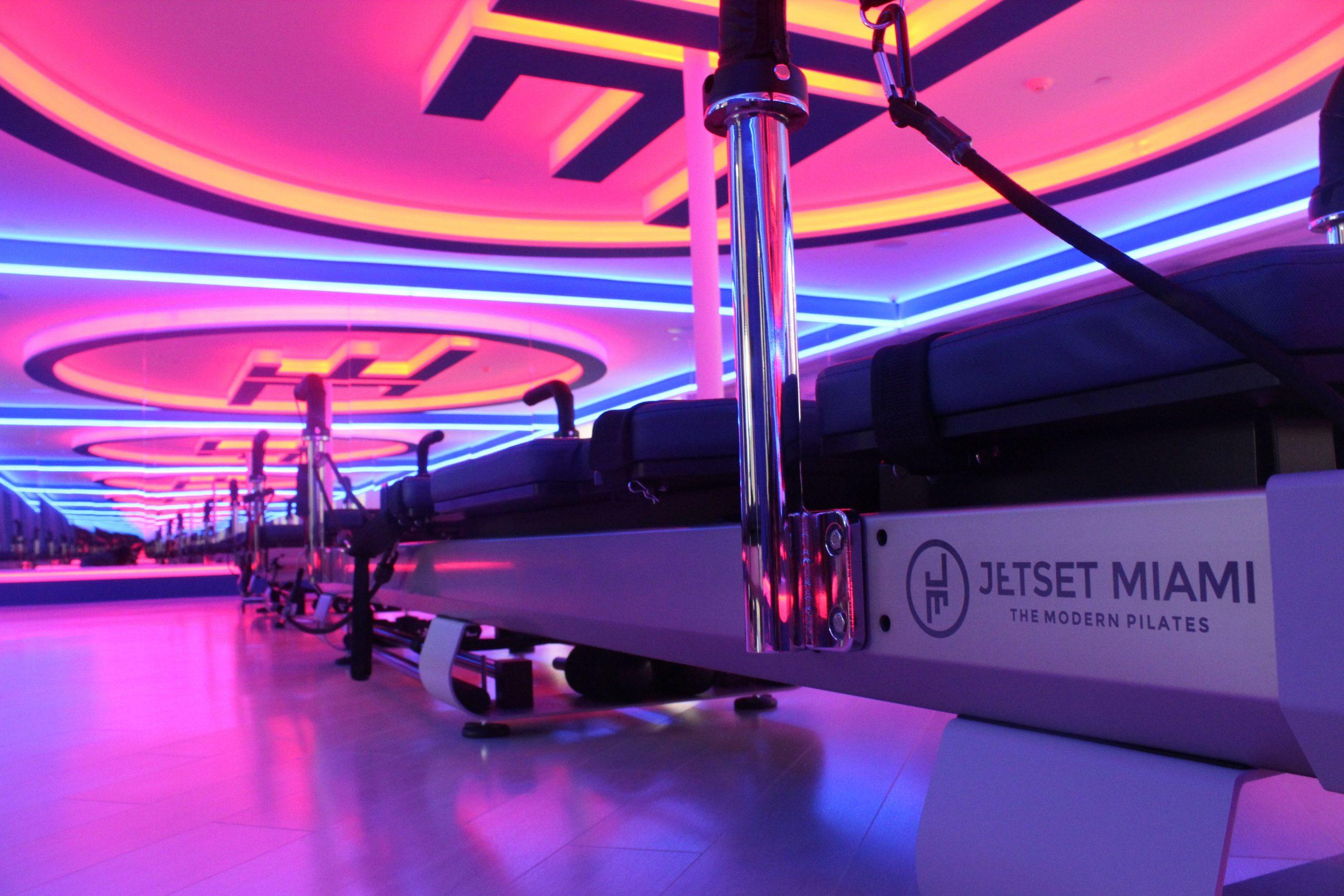 JETSET Miami Pilates|JETSET Miami Pilates|JETSET Miami Pilates|JETSET Miami Pilates|JETSET Miami Pilates