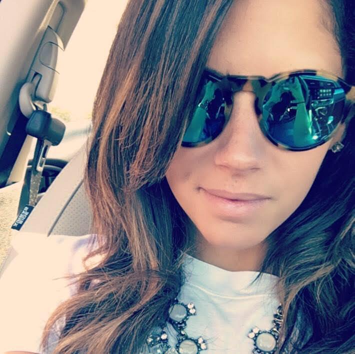 Nicole Cornella
