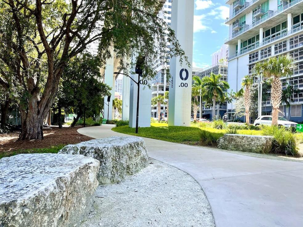 Underline Miami