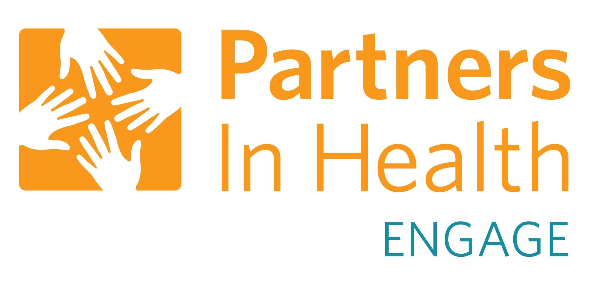 Partners in Health Engage Miami