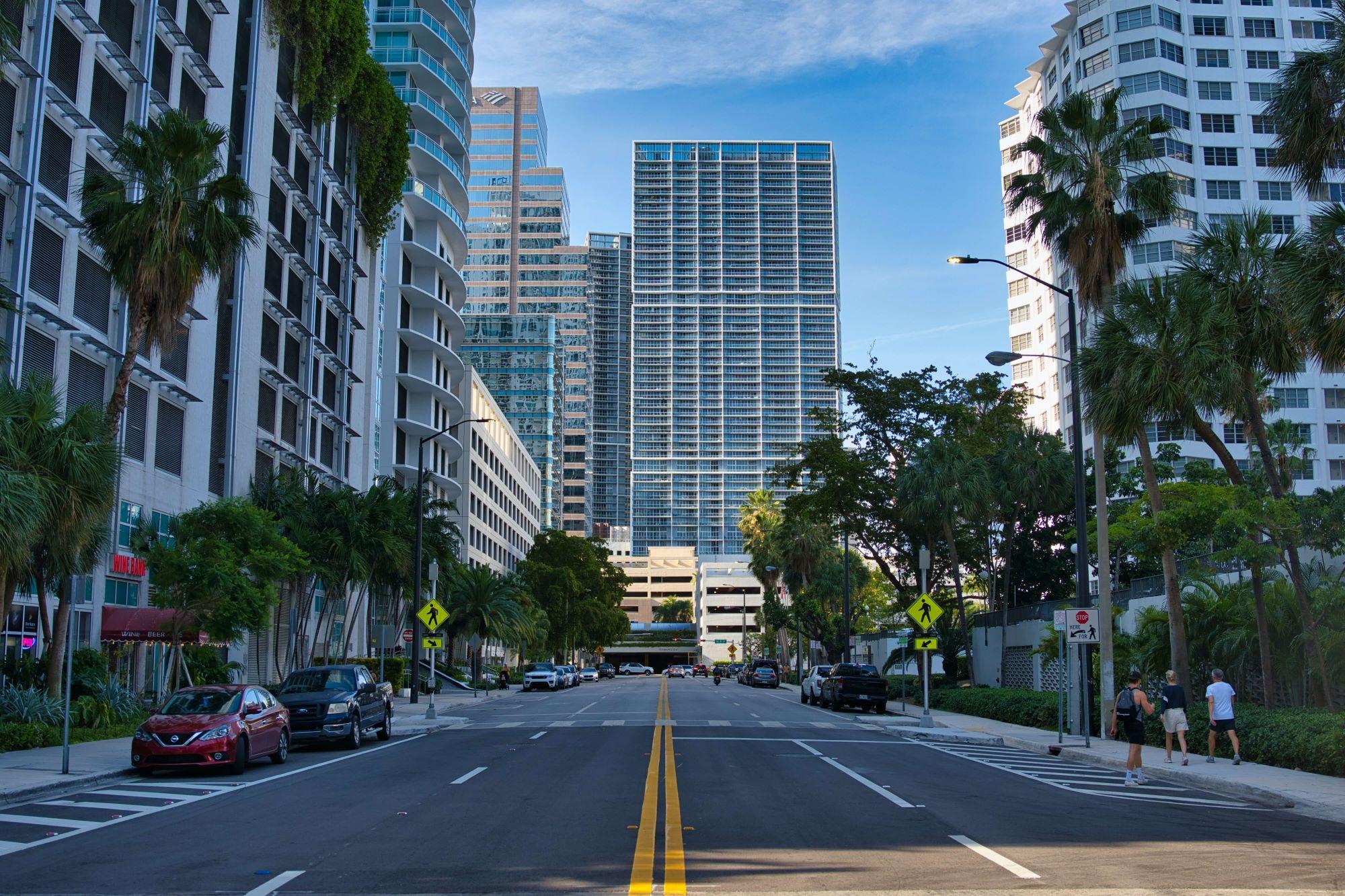 Silofit Miami