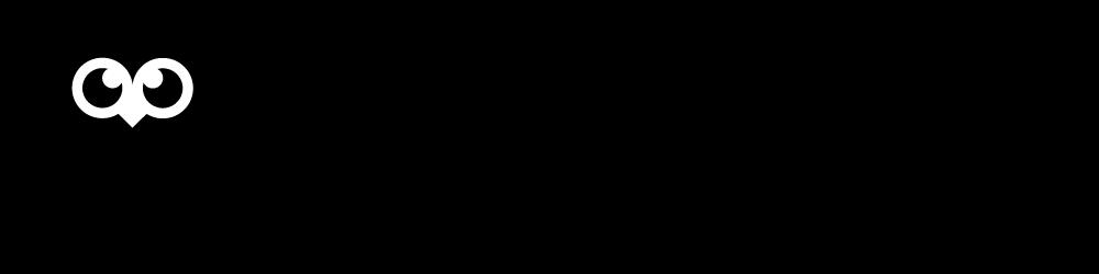 Hootsuite Inc.