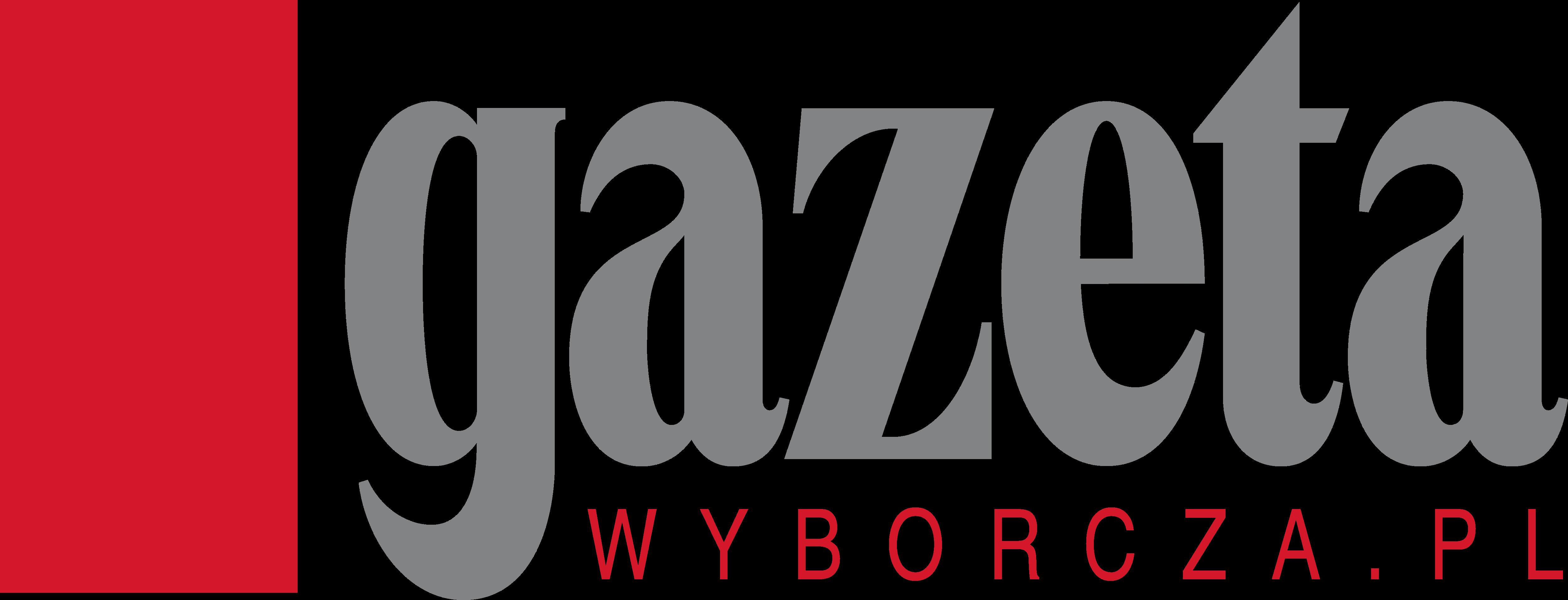 Gazeta Wybo rcza