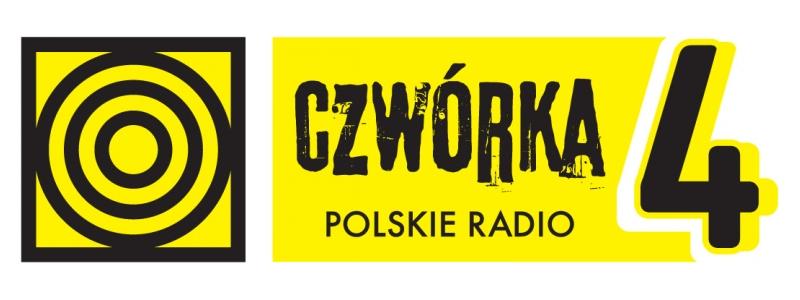 Radiowa Czworka