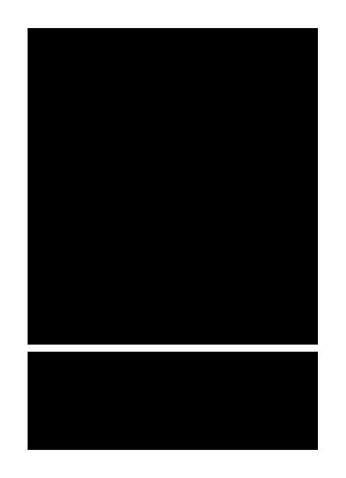 szczytografia logo