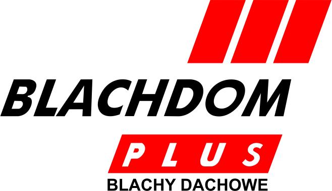 blachdom logo sponsor Romana