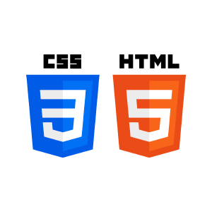 HTML e CSS Tutorial