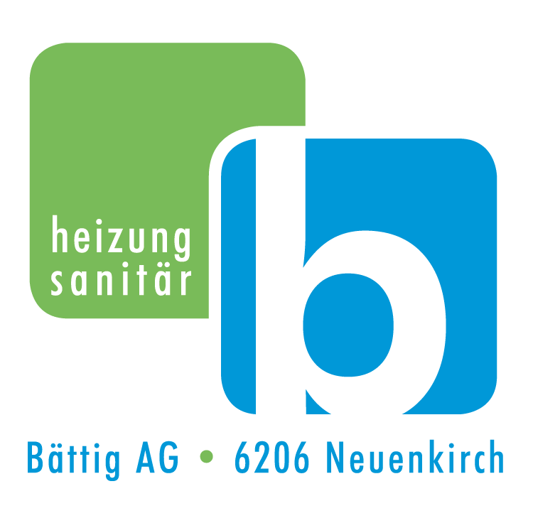 Alois Bättig AG Heizungen & Sanitär