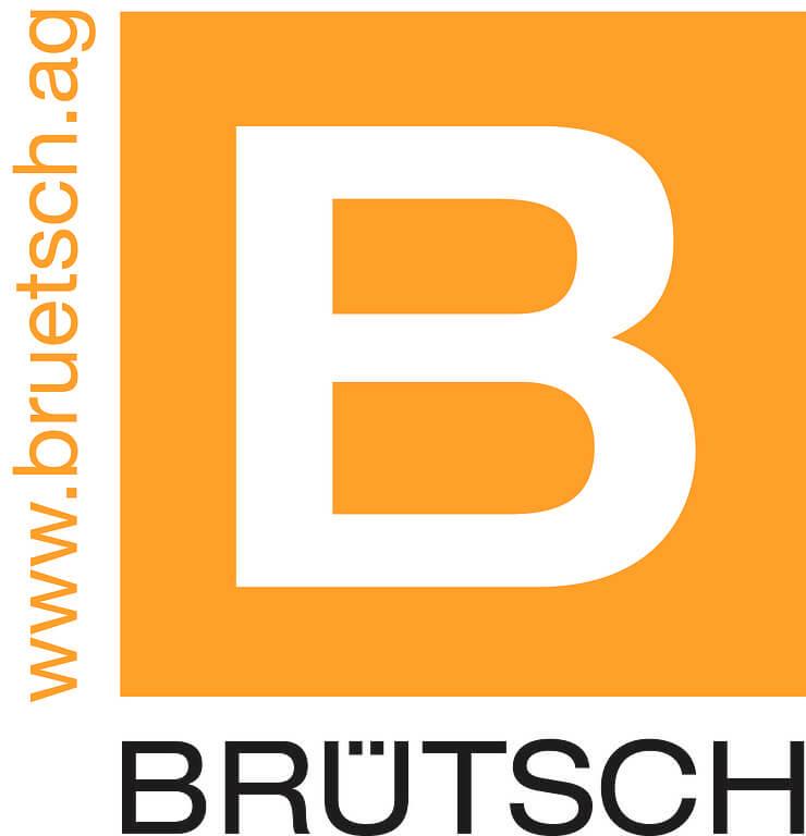 Brütsch AG