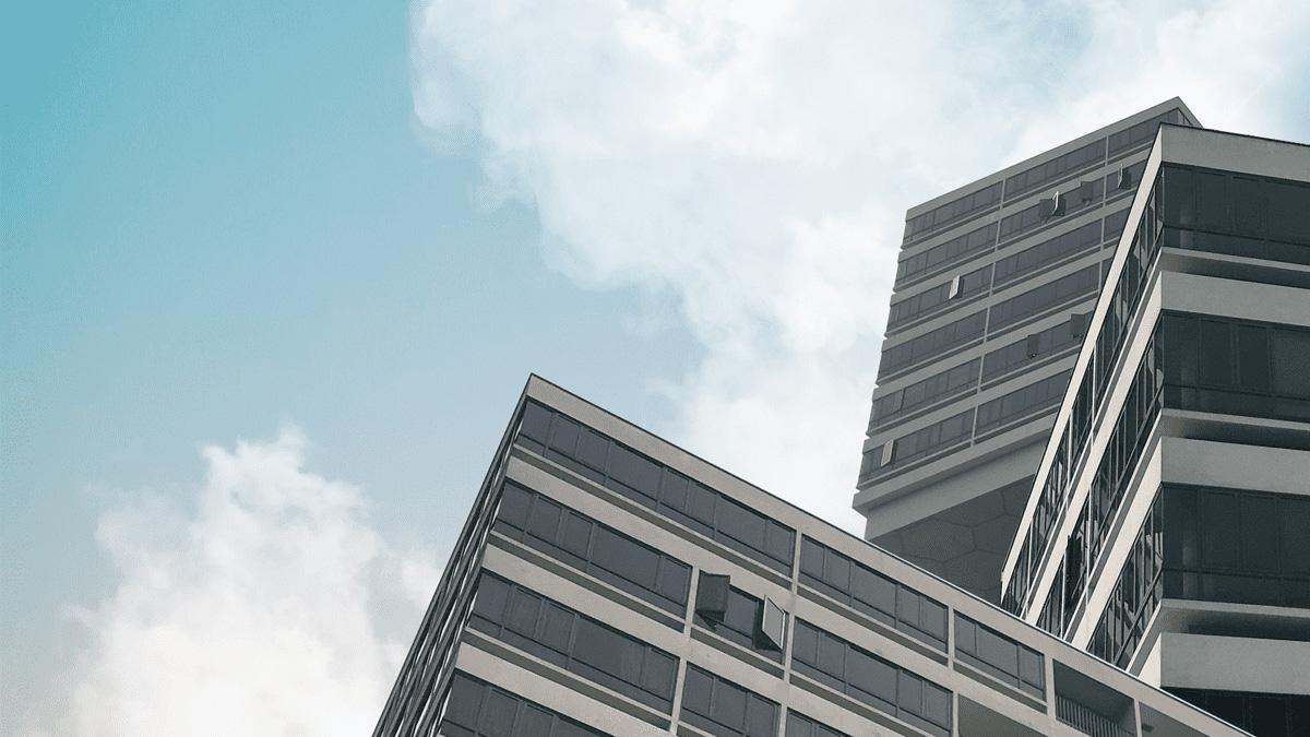 Versicherungen für Stockwerkeigentümer