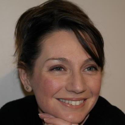 Silvia Francese