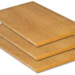 Wooden Venetian Blinds Color