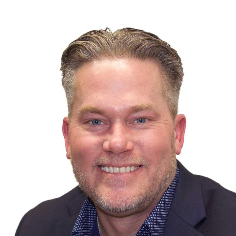 Image of Joseph Jongsma