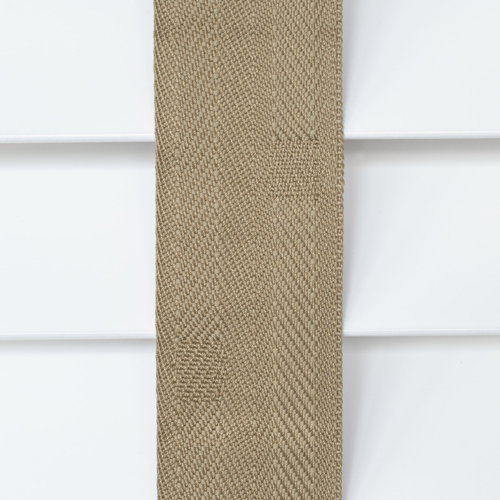 Hessian Tapes