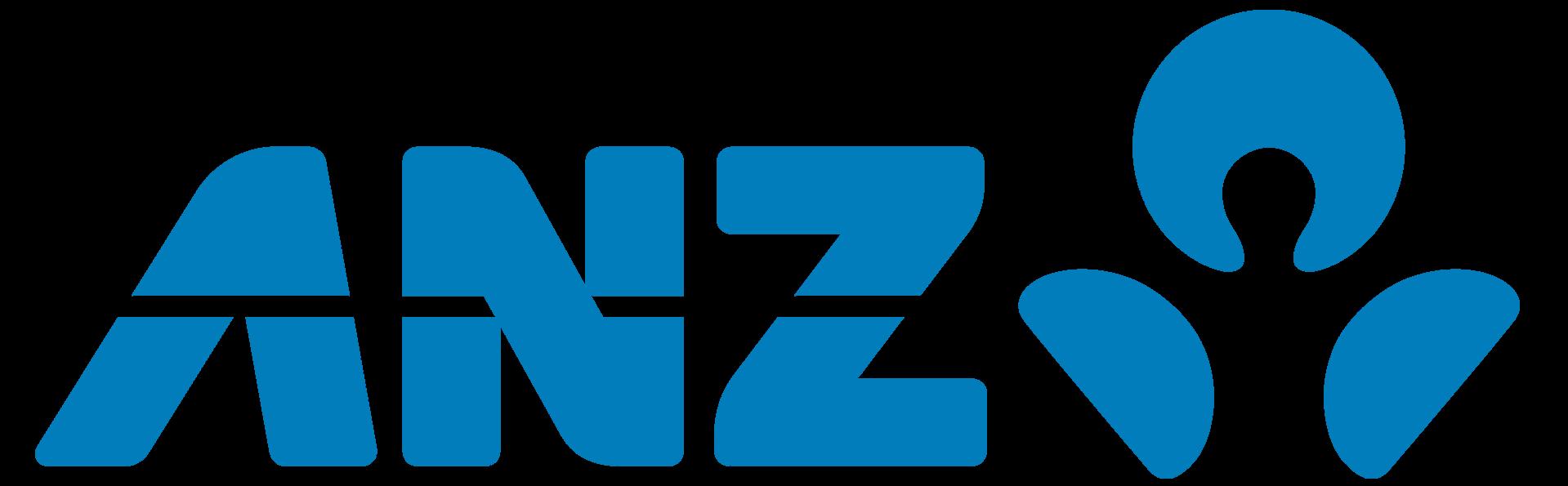anz logo on deals mortgage website mortgage loan deals broker