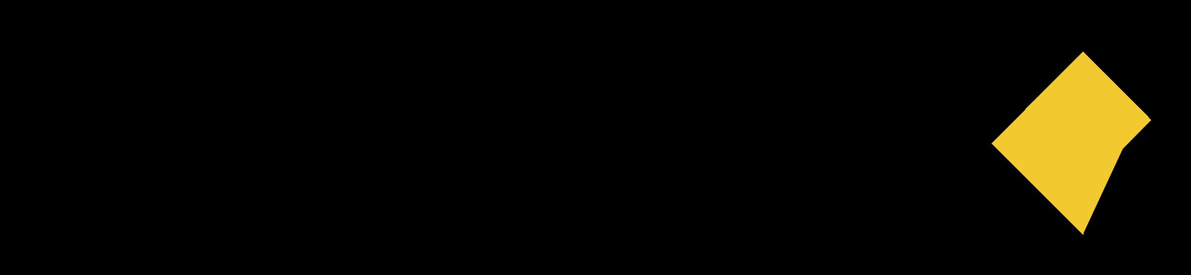 common wealth bank logo on deals mortgage broker