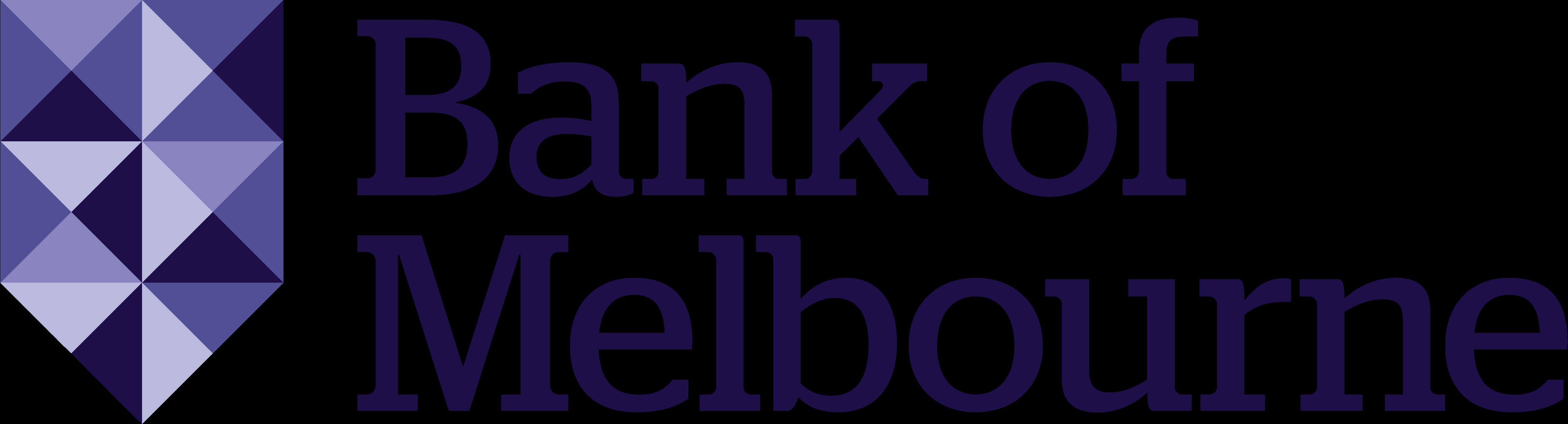 bank of melbourne bom logo on deals mortgage broker page
