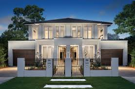 Dream home dual occupancy mortgage loans from Victoria Melbourne based Mortgage broker