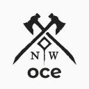 New World OCE