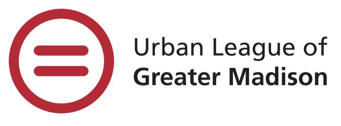Urban League of Greater Madison logo