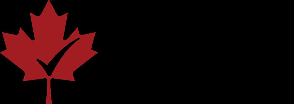 SafeCheck Food Safety Logo