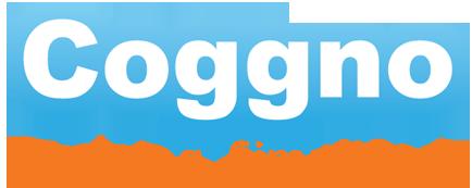 Coggno and Integrity Advocate