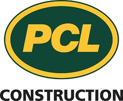 PCL Orientation