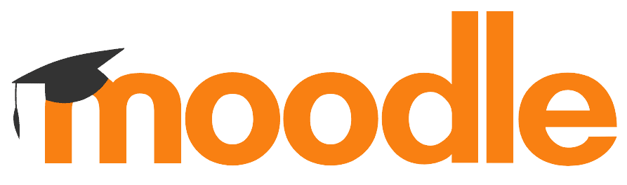 Moodle and Integrity Advocate