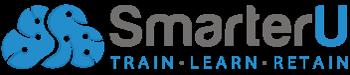 SmarterU and Integrity Advocate