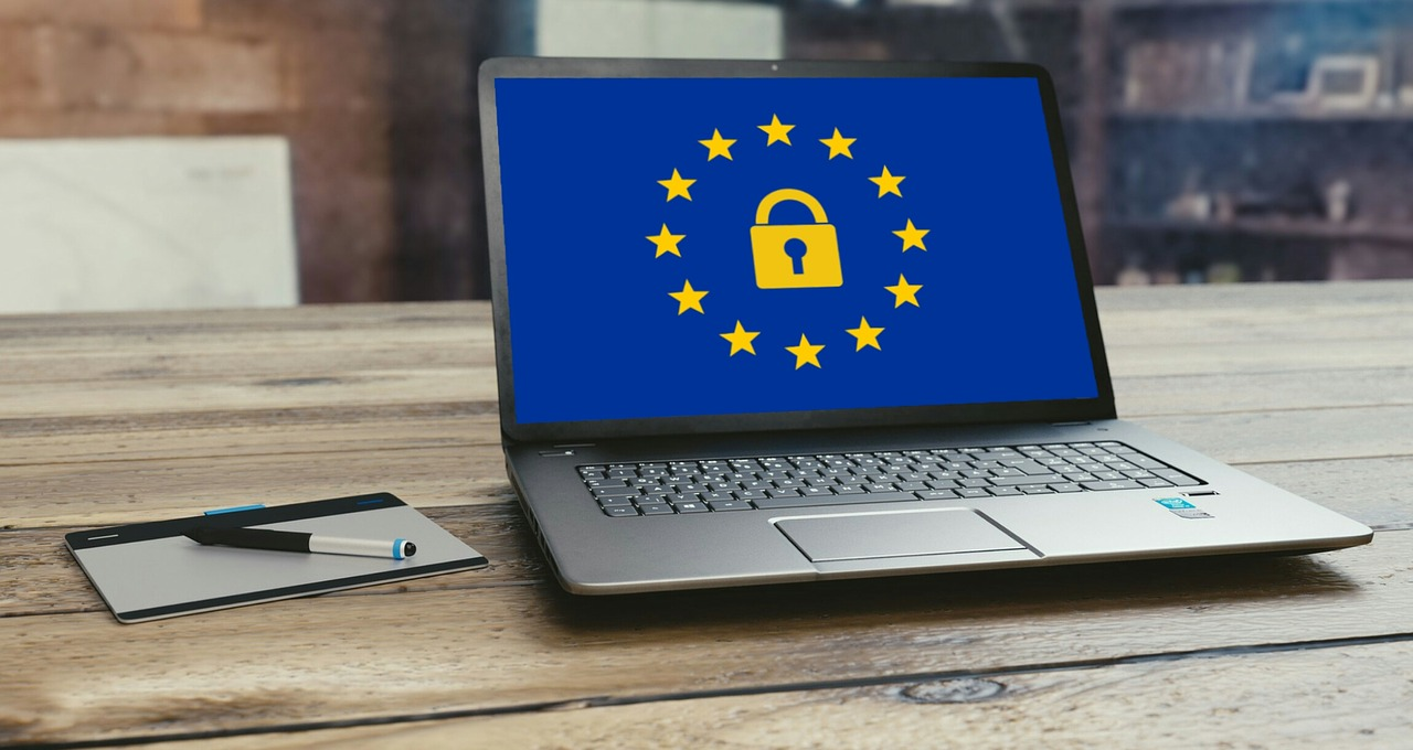 Can claims of GDPR compliance by proctoring companies be trusted?