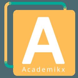 Academikx