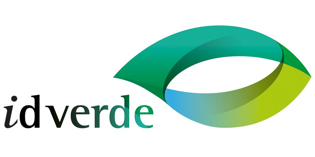 Logo de l'entreprise Decathlon